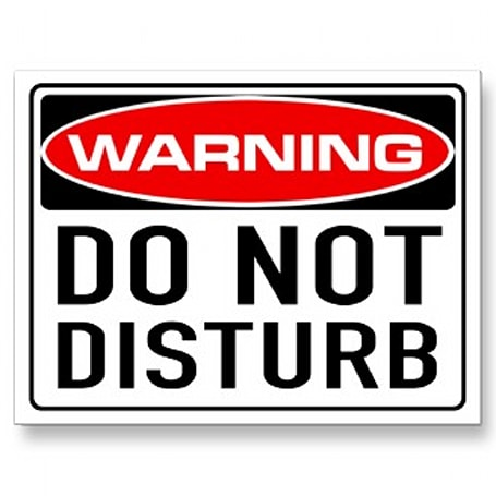 TUAW video tip: Enabling and configuring Do Not Disturb in OS X Mavericks