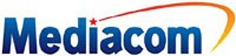 Mediacom next in line to hike cable rates