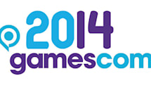 The Daily Grind: What was your favorite Gamescom reveal?