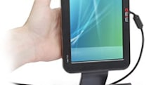 USB 3.0-infused DisplayLink products coming in 2010