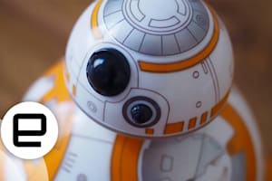 The 'Star Wars' Toy Everyone Will Want