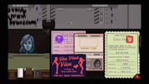 iPad version of Papers, Please to get nudity restored in update