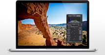 Heads-up: Apple will pull Aperture once Photos arrives