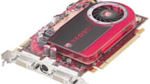 Engadget's recession antidote: win an ATI Radeon HD 4650 graphics card