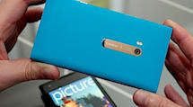 Murtazin: 'Nokia Lumia 910 will arrive in May, pack 12MP camera'