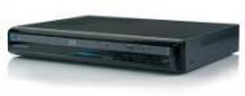Memorex issues firmware update for MVBD-2510 Blu-ray player