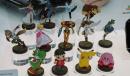 Buy Smash Bros. Wii U, get an amiibo free at Toys R Us