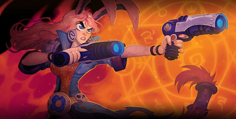 WildStar's name registration is on again, off again, on again [Updated]