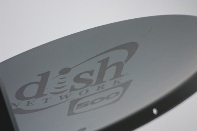 Dish teams up with Disney and ABC to offer app access to content