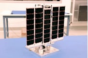 Larry Page's asteroid-mining firm launches its first satellite in July