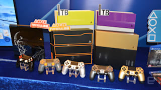 PS4 Remote Play app confirmed for PC and Mac