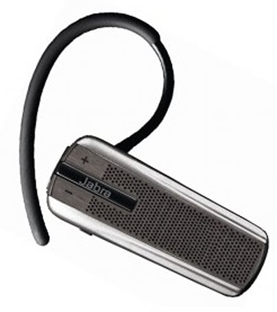 Jabra Go 660 Bluetooth headset 'solution' pairs an Extreme with a USB adapter