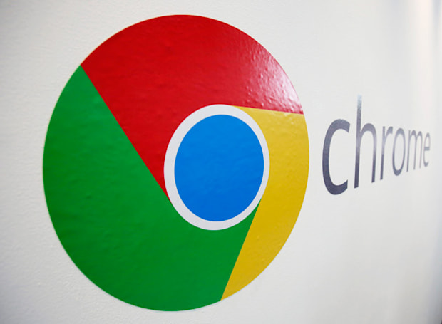 Chrome Canary now uses the web's speedier official standard