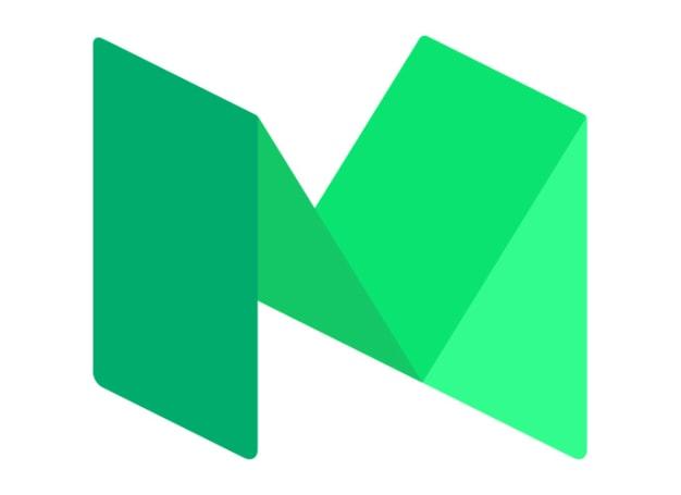 Why has Malaysia blocked Medium?