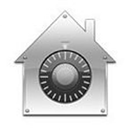 Mac 101: Protect your data with FileVault