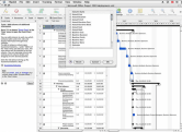 Manage your projects: iTaskX 2.5