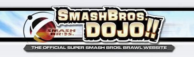 Dojo update: A flood of assist trophies
