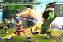 Ragnarok Odyssey Ace treks to EU, AUS, NZ next week