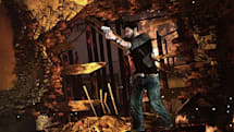 Sony: Uncharted 2 has sold over one million copies