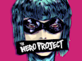 Steam begins selling all-text interactive fiction with Heroes Rise
