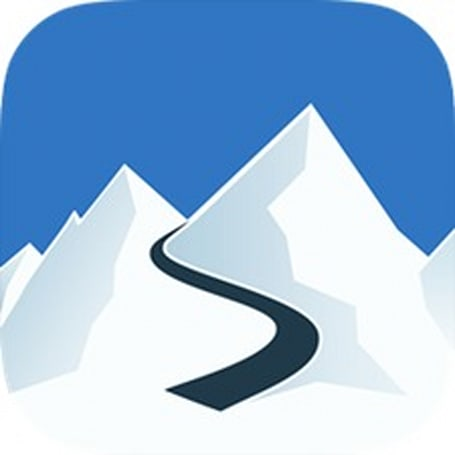 WWDC Finds: Slopes