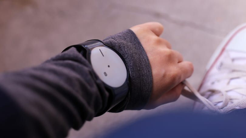 Sony's crowdfunded e-paper watch is coming to Japanese stores
