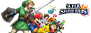Watch Nintendo's final 'Super Smash Bros.' show here