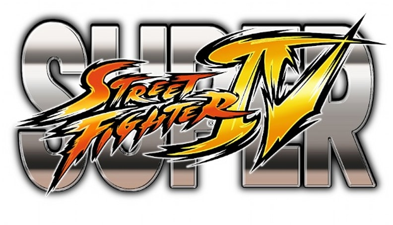 Super Street Fighter IV character rebalancing detailed