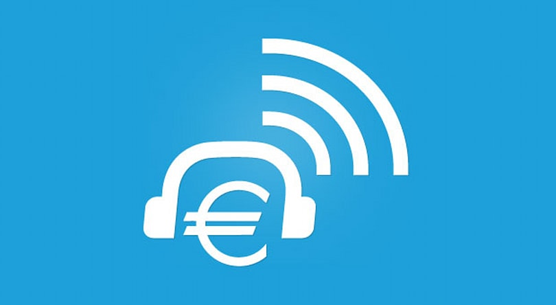 Engadget Eurocast 037:  Smart watches, dumb phones and IFA - 09.06.13