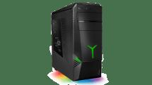 Lenovo Y900 'Razer Edition' gaming desktop to launch in June