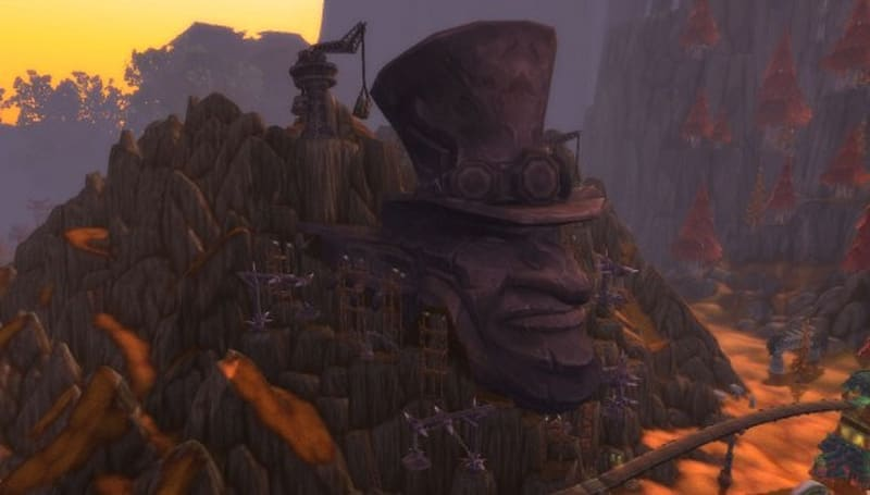 Guest Post: Azshara revamp ushers in new level range, epic stories