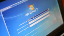 How-To: Install Windows 7 and live to tell about it