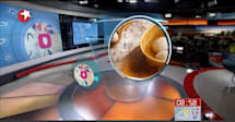 Microsoft's Xiaoice AI becomes the first live TV weather host