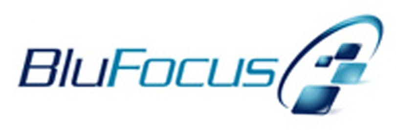 BluFocus beefs up Blu-ray control labs with BD-J / THX certification