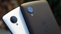 Google to focus on portrait shots and effects with improved camera app
