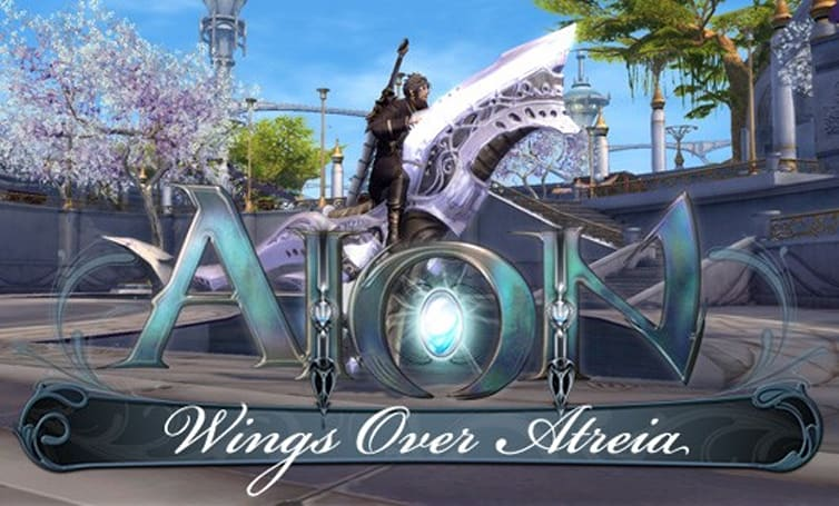 Wings Over Atreia: It's time to liberate Aion from race restrictions
