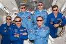 NASA 要为自己的宇航员戴上智能眼镜