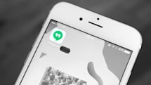 Why Google can't stop making messaging apps