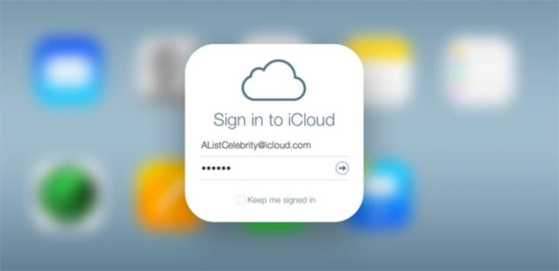 Apple enables unique passwords for apps that tap into iCloud