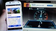 El Al teams up with ViaSat for speedy in-flight WiFi on flights to Europe