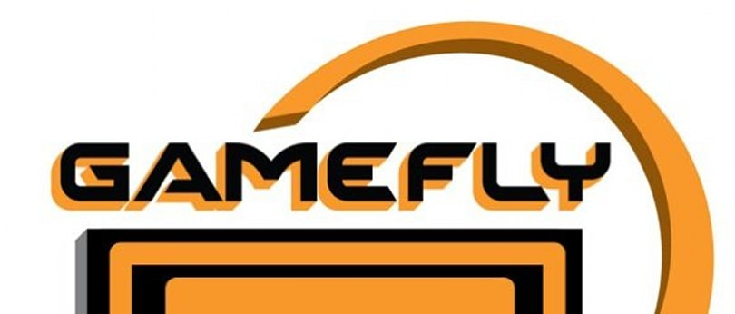 GameFly going public, files $50 million IPO