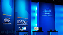 Intel Developer Forum (IDF) 2011 wrap-up