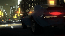 The Crew projected to sell over 2.5 million, Watch Dogs forecast unchanged