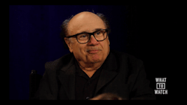 Tribeca Film Festival Is A Family Affair For Danny DeVito