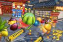 「Fruit Ninja VR」已登陸 HTC Vive