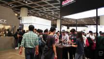 2016 香港高級視聽展正式開幕,6 個必到展商
