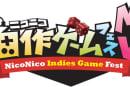 『ニコニコ自作ゲームフェス(MV)』11月開催。「RPG ツクール MV」で作ったゲームを募集し、月刊ムーほか素材提供。