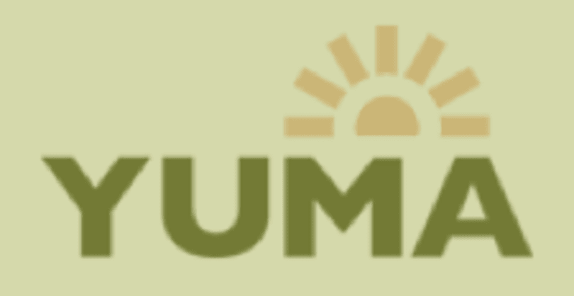 Yuma: New scripting tool for web developers