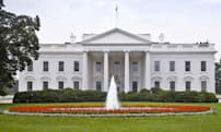 How to watch this week's presidential primary debates