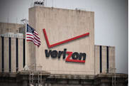 Verizon vulnerability made it painfully easy to access customer info
